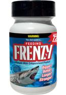 Feeding Frenzy Ultimate Male Enhancement Pills 12 Each Per...