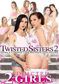 Twisted Sisters 02