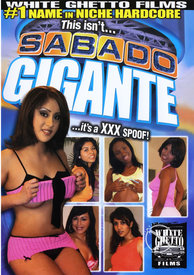 This Isnt Sabado Gigante Its Spoof